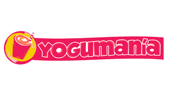 yogumania-lcliente