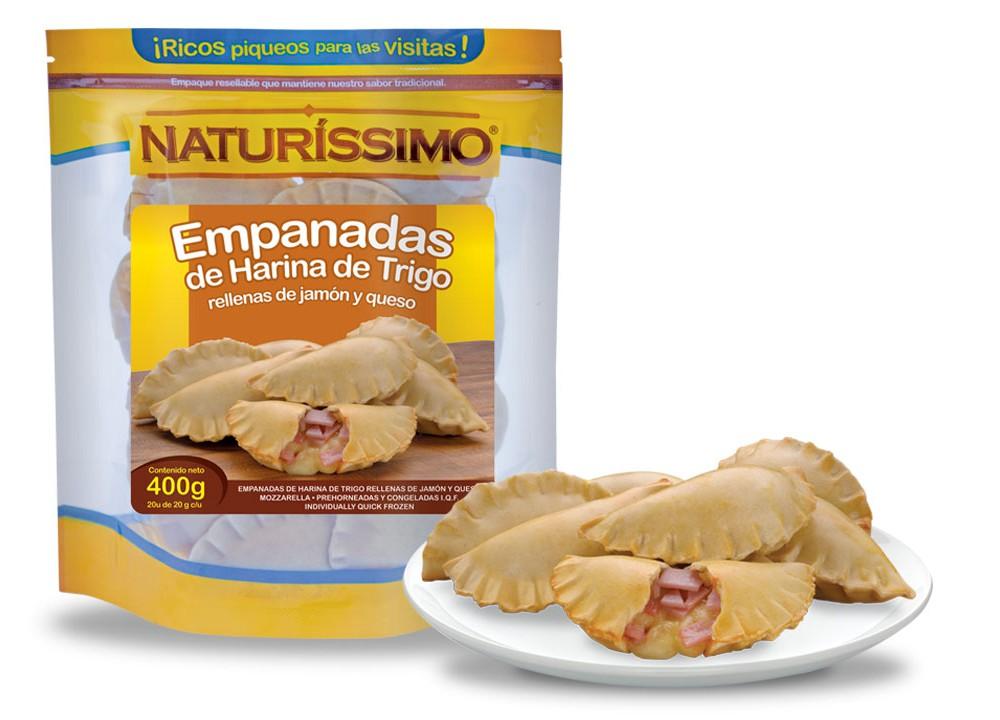 empanadas-naturissimo