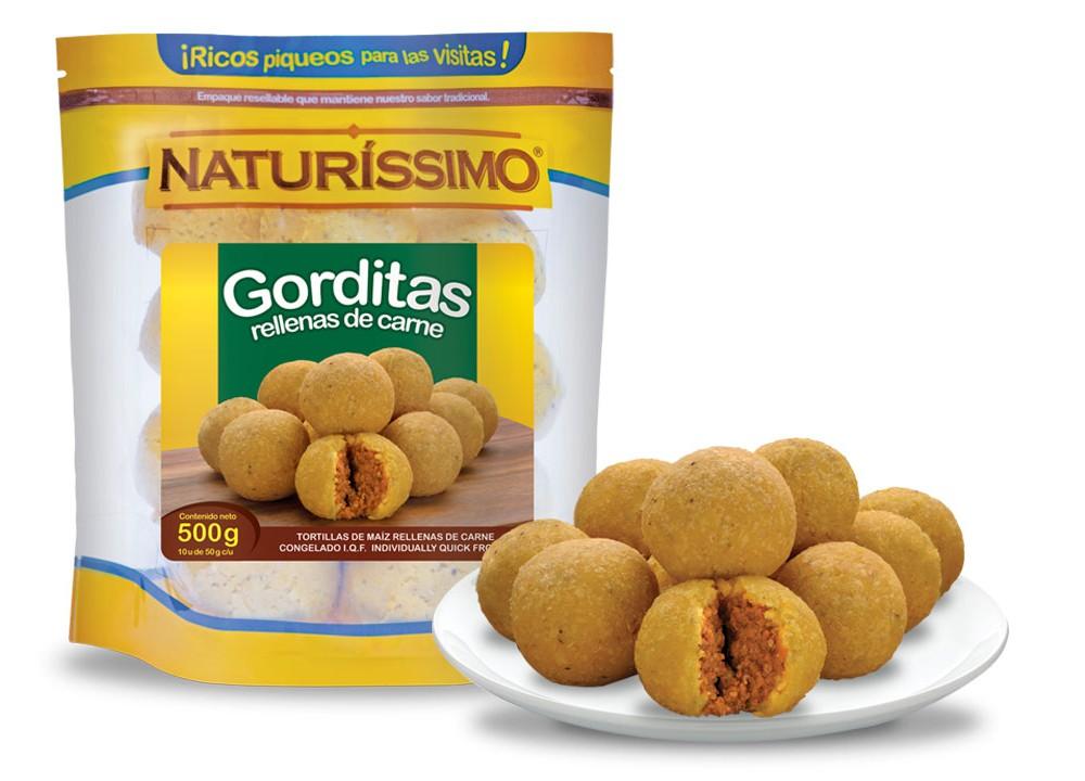 gorditas-naturissimo