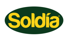 logosoldia-marcas