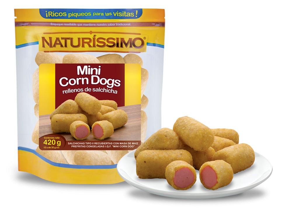 minicorndogs-naturissimo